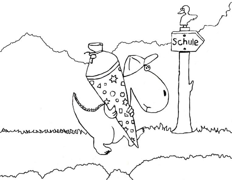 Groß Tierärztliche Malvorlagen Galerie - Ideen färben - blsbooks.com