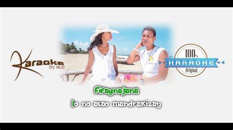 telecharger karaoke ariane ampelatananao