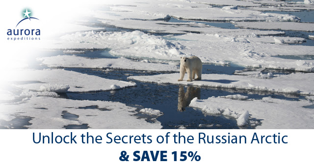 Save_15_Russian_Arctic170931.jpg