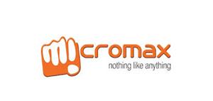 micromax log 02
