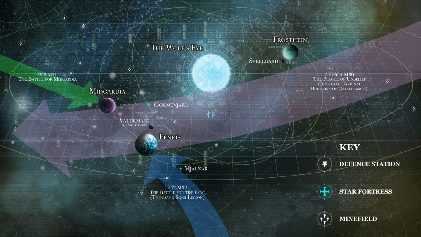 http://img3.wikia.nocookie.net/__cb20140810043732/warhammer40k/images/9/92/Fenris_System_Cartographic_Map.png