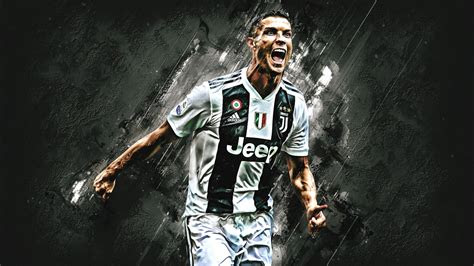 cristiano ronaldo wallpapers hd wallpapers id