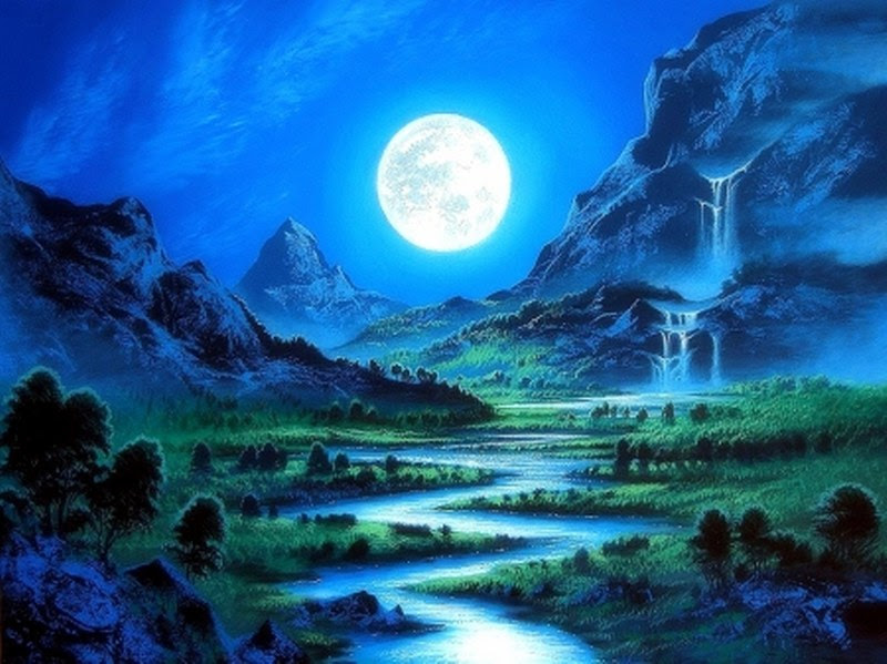 full-moon_800_599
