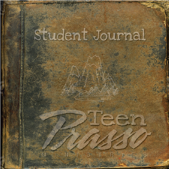 Teen Prasso Review