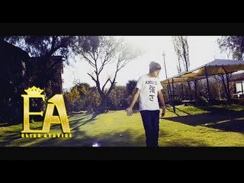 Las mejores 12 canciones de Elías Ayaviri (+Videos)