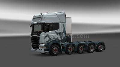 2014-11-10-Scania-10x8-by-MasterMods-1s