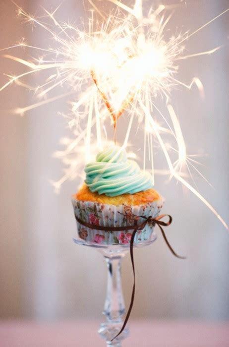 Yummy Homemade Wedding Cupakes ? Unique Wedding Cupcakes