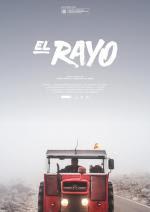 El Rayo (2013)