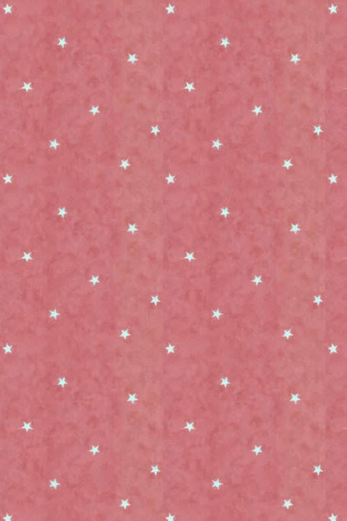 シンプル 壁紙の画像集8272点 [1] 完全無料画像検索のプリ画像! - 壁紙 スマホ 無料 シンプル