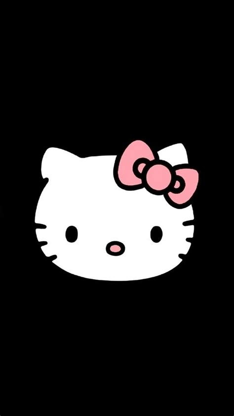 cute wallpapers  phone backgrounds  images