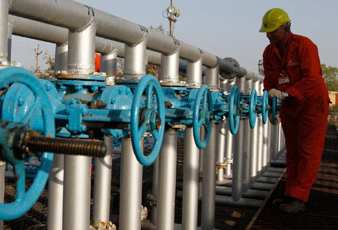 Govt eyes Africa's resources to meet energy demand