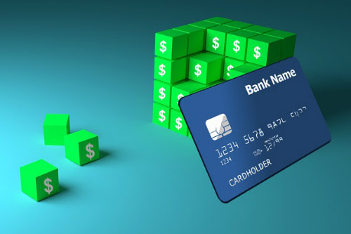 Tips for boosting business credit score