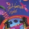 Jan Hammer: Drive