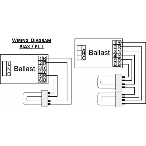 Diagram Hid Ballast Wiring Diagram 480 Full Version Hd Quality Diagram 480 Kkwiring Angelux It