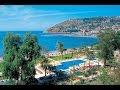 Immobilien Türkei Alanya - Neubau-Wohnung in Alanya 2016