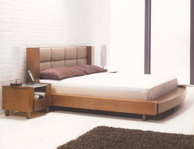 Modern Bedroom,Buying Modern Bedroom, Select Modern Bedroom ...