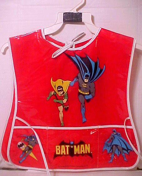batman_childsbib