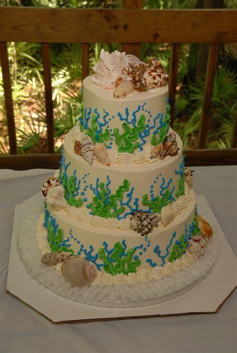 PUBLIX WEDDING CAKES. PUBLIX WEDDING   AJITH SHALINI