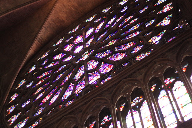 Notre Dame 032