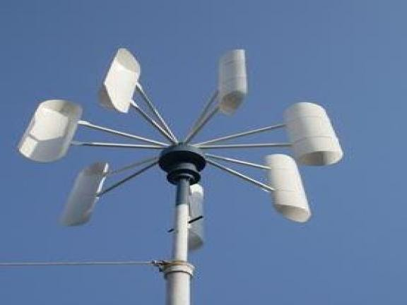 Popular Vertical Axis Wind Turbine Plans Pdf Meaghan Siwik