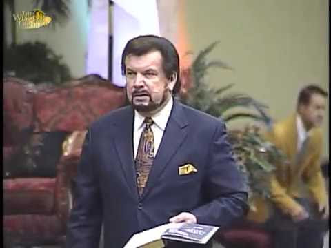 The Assignment - Knowing Your Difference | Dr. Mike Murdock