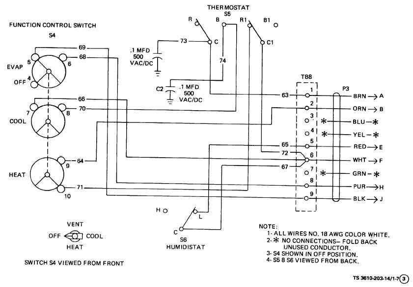 Secret Diagram  Instant Get Wiring Diagram York Air
