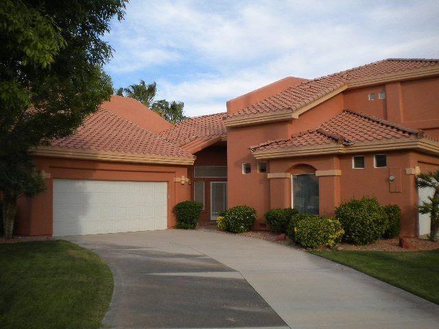 680 Ventana Cir, Mesquite, NV 89027  Home For Sale  Real Estate  realtor.com®