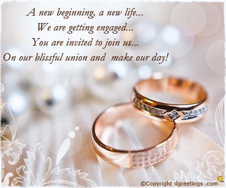 Invitation Messages, Invitation Wording Ideas, Invitation