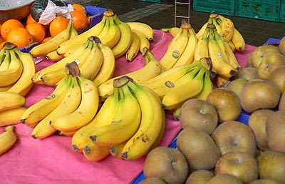 quelques bananes.jpg