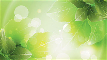 Unduh 5200 Koleksi Background Hijau Herbal HD Paling Keren