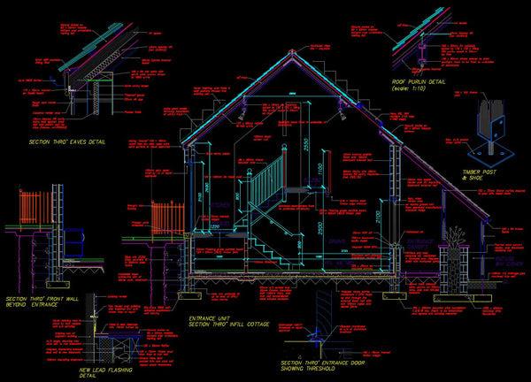 door design download.com    500 x 500