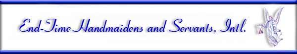 English Prayer Letter Banner