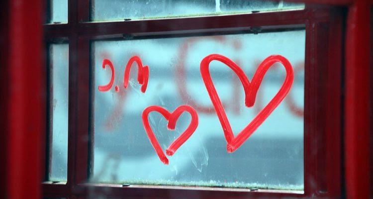 Frases Celebres De Amor Frases De Esperanza