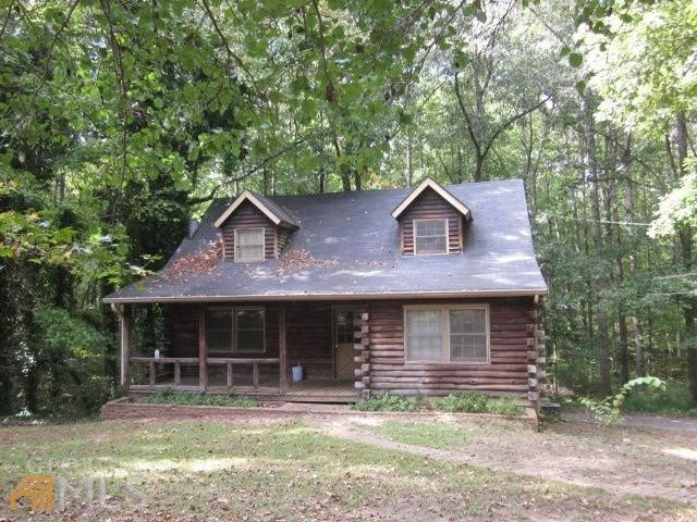 3264 Boulder Dr SW, Stockbridge, GA 30281  Home For Sale and Real Estate Listing  realtor.com®