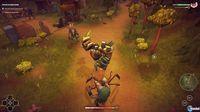 Goliath ya está disponible en Steam
