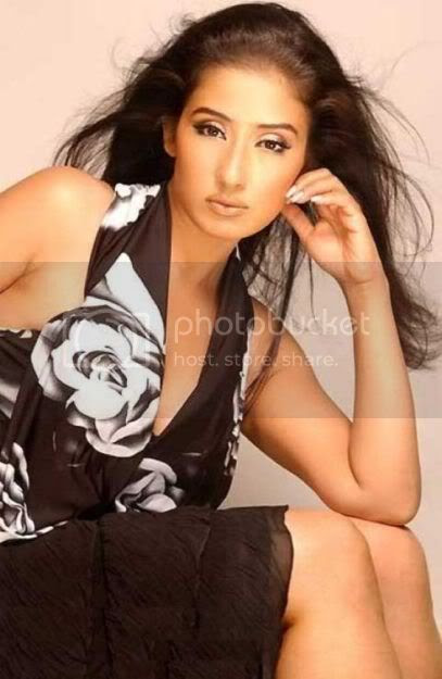 Manisha Koirala, bollywood, bollywood actress
