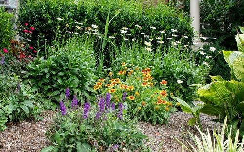 garden.right