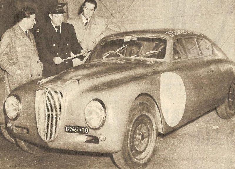 Immagine:Aurelia carrera 1952.JPG
