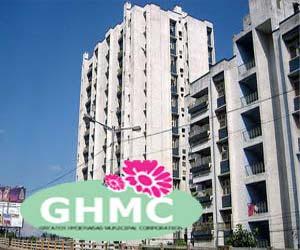 Hyderabad  Prepares for Online Building Plan  Approval  System