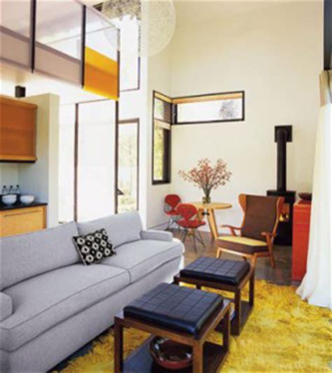 interior design ideas  small spaces small room design