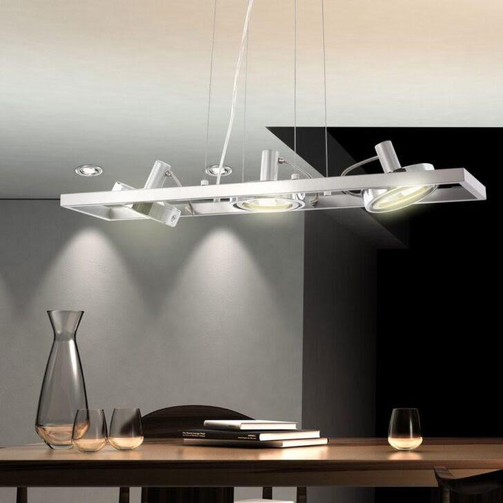 Led Wohnzimmerlampe Wohnzimmer Lampe Dimmbar Elegant 37 ...