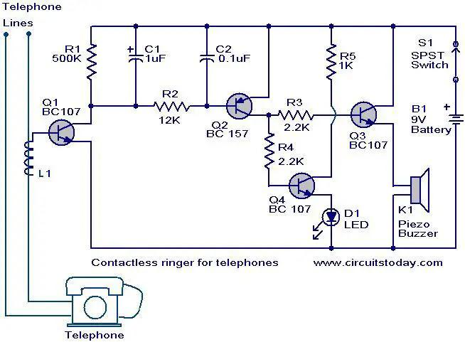 contactless-telephone-ringer_circuit.JPG