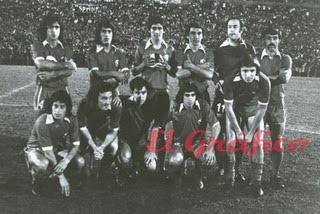 Independiente (1975)