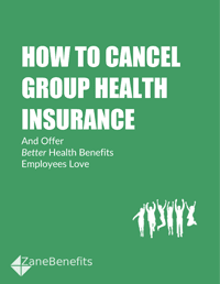 Purchasing Health Insurance on Your Own? How to Select the ...
