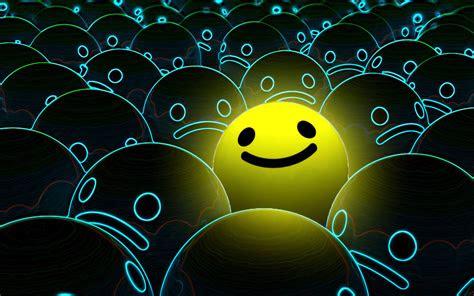 smiley hd wallpaper hd wallpapers rocks