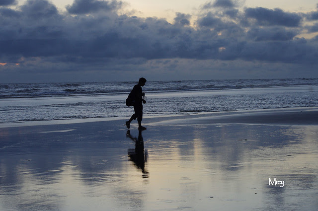 pentax coxs bazar day one n two 591