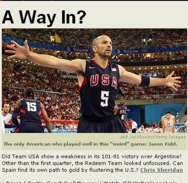 olympics basketball 2