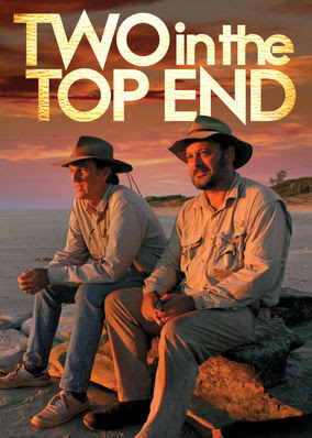 Two in the Top End - Season 1