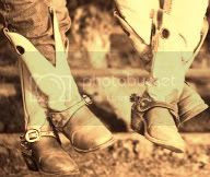 cowboy boots gifs photo: Cowboy boots cowgirlbooots.jpg