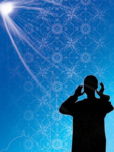 3 Seruan Untuk Setiap Muslim